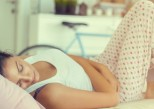 Journée mondiale de la fibromyalgie: une maladie encore peu reconnue
