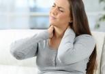 Fibromyalgie : la cryothérapie efficace contre la douleur