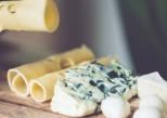 La spermidine du fromage, nouvel élixir de jouvence ?