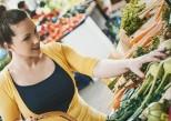 Fruits et légumes: pourquoi faut-il suivre les recommandations officielles?