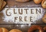 """Les adeptes du """"sans gluten"""" plus à risques d'une exposition aux métaux lourds"""