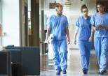 Infirmières : les raisons de la colère