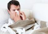 Grippe : l'épidémie se poursuit sur l'ensemble du territoire