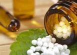 Homéopathie: des experts demandent plus de preuves scientifiques