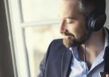 Le bruit, responsable d'infertilité masculine