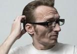 Psoriasis : les hommes ont davantage de troubles de l'érection