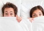 Couple : un matelas détecte les infidélités !