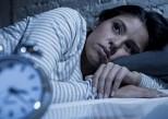 Souffrez-vous d'insomnie transitoire ou chronique ?