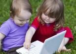 Obésité infantile : prévenir la sédentarité dès le plus jeune âge