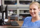 Burn out : un numéro vert à disposition des professionnels de santé