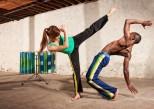 Journée mondiale de la capoeira : 4 raisons d'adopter ce sport