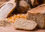 Sans-gluten : des produits gras et sucrés qui augmentent les risques d'obésité