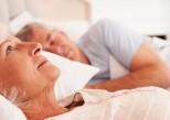 Insomnie avec l'âge : une question d'évolution ?