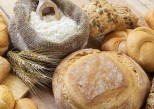 Nutrition : le sans-gluten n'est pas adapté à tous