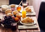 Que se passe-t-il quand nous ne prenons pas de petit déjeuner ?