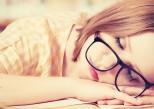 Fatigue chronique chez les ados : l'influence du système immunitaire
