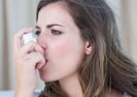 Asthme : des difficultés au niveau des rapports sexuels