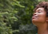 Mélanome : certaines peaux sont plus à risques de coups de soleil