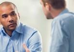 Harcèlement : aux Etats-Unis, des hommes repensent la masculinité