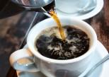 La caféine est-elle mortelle ?