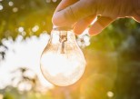 Fibromyalgie : vers un traitement par lumière LED verte ?