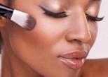Les cosmétiques pour peaux noires sont-ils dangereux ?