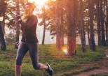 4 astuces pour rester en forme pendant les fêtes