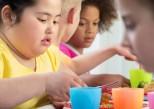 Obésité infantile : quelles solutions pour limiter l'augmentation ?