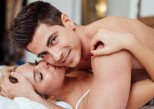 4 choses à savoir sur le narcissisme sexuel