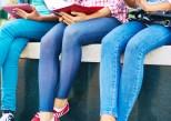 Comment nos vêtements et accessoires affectent notre santé