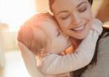 Devenir maman plus tard : tous les avantages