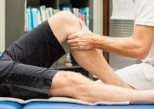 Arthrose du genou : les rhumatologues indignés par le déremboursement
