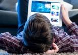 MAAD Digital : un site sur les addictions pour les jeunes de 13 à 19 ans