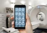 Les smartphones vont-ils bientôt révolutionner la médecine ?