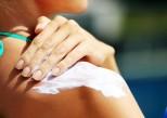 Protection solaire et vitamine D : comment trouver le juste milieu