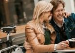 Couple : l'importance de partager le même sens de l'humour