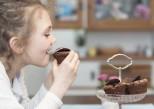 Pourquoi aimons-nous autant le chocolat ?
