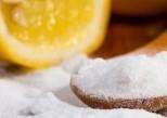 Antiseptiques et fertilité : comment éviter les produits toxiques