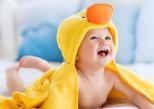 Supplémentation en fluor : pas avant l'âge de 6 mois !