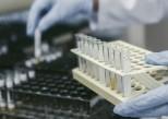 La protamine, un nouveau médicament contre le développement tumoral ?