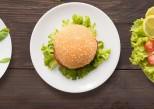 Alimentation : et si (un peu) de gras n'était pas si mauvais ?