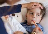 Les maladies de l'enfant à la rentrée sont-elles inévitables ?