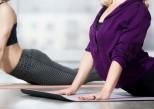 Le yoga peut-il soulager le mal de dos chronique ?