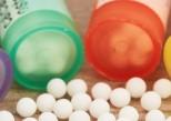 """ANSM : """"Les médicaments homéopathiques ne remplacent pas le vaccin anti-grippal"""""""