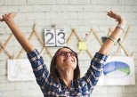 Travail : comment retrouver la motivation au retour des vacances