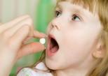 Appendicite chez l'enfant : les antibiotiques pourraient suffire