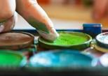 Peintures pour enfants : les substances toxiques à éviter