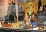 Psycho : l'effet inattendu de la saga Harry Potter sur ses fans
