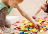 Enfants : les bons gestes à connaître en cas d'étouffement