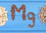 Prévention : le magnésium, un allié contre les fractures